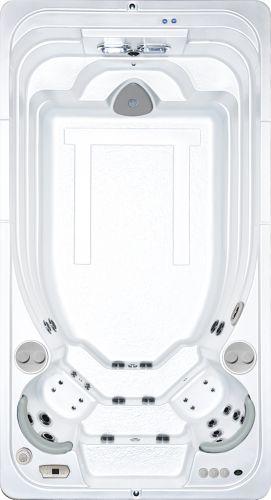 Hydropool 14fX AquaTrainer kedvezményes ajánlat