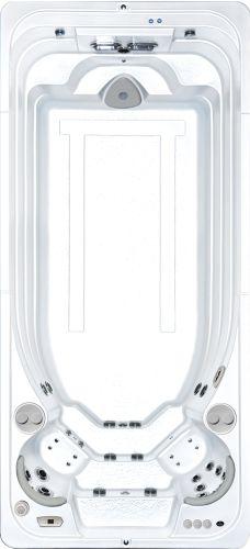 Hydropool 17fX AquaTrainer kedvezményes ajánlat